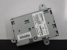07-10 Honda Element XM Satellite Unit. OEM 39820-SCV-A710