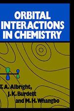 Ex-Library Chemistry Hardbacks Books