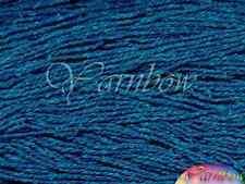 Elsebeth Lavold ::Silky Wool #35:: yarn Petrol