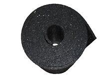 1 x Antirutschmatte Rolle 5000x250x8 mm Regupol® LKW Anhänger Ladungssicherung