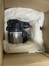 Nnavien 30010780B Npe Circulation Pump For Navien Np (A) Tankless water heaters