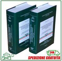 Libri militaria Pensiero militare e navale italiano vol. 3 Botti Esercito Marina