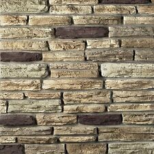 Stone Veneer Cultured Manufactured Browns Valley Mountain Ledge Call 4 A Quote!