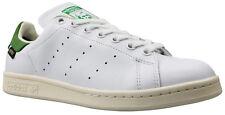 Adidas Stan Smith GTX Gore Tex Sneaker Turnschuhe weiß S80049 Gr. 36 & 37  NEU