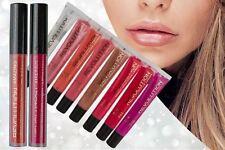 Makeup Revolution Amazing Lip Gloss 2.5ml ** Set of 10 **