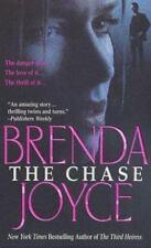The Chase by Brenda Joyce (2003, Paperback, Reprint)