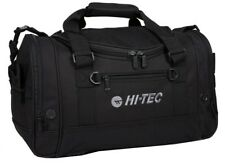 Training Bag HI-TEC Fitness backpack Travel Cabin Hand luggage Lightweight Gym
