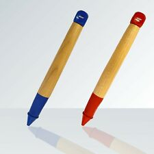 L'Amy Lamy Abc Writing Pen Turn Pencil Pen