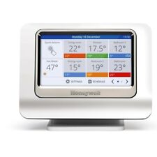 ***CHRISTMAS SALE*** Brand New Honeywell ATP921G2080 Evohome Base Pack