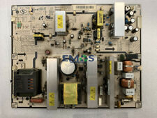 BN44-00167A BN4400167A HU09364-7007A SIP400B SAMSUNG LE40N87BD POWER SUPPLY