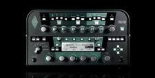 Kemper Tone Bundle - 5000+ Presets