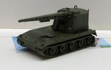 Roco Minitanks  492: Bergepanzer M578