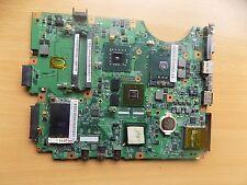 Medion Akoya P6613 Motherboard 55.4AF01.051