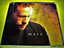 MARC COHN - Walking In Memphis - 29 Ways - Ghost Train && | CD Shop 111austria