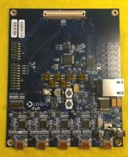 LOGIC 94V-0 4909 1013012 REV A Board