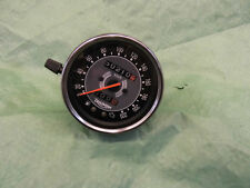 TRIUMPH Bonneville (International) Horloge Tacho THRUXTON speedo jauge