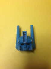 Vintage G1 Transformers Ultra Magnus Head with Unpainted Face