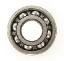 Wheel Bearing -SKF 6204J- WHEEL & AXLE BEARING