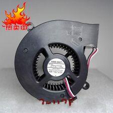 NMB BM6920-04W-B59 7cm 12V 0.34A turbo blower fan #M2136 QL
