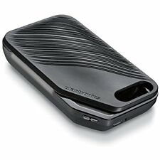 Voyager Accessories 5200 Bluetooth Headset Charge Case