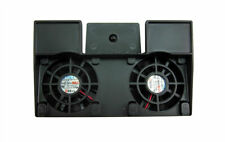 RED SEA MAX C-130 AND C-250 REPLACEMENT WATER COOLING FAN RDL6015S #40502