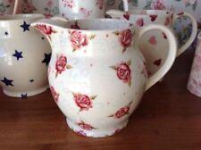Porcelain/China Boxed Bridgewater Pottery