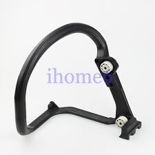 New Handle Bar For 1123 791 1700 Stihl 021 023 025 MS210 MS230 MS250 Chain Saws