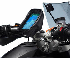 Bike Mount/Holder Mobile Phone Holders for iPhone 7 Plus