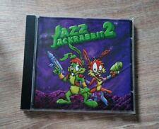 Jazz Jackrabbit 2, PC Spiel, Epic Megagames, Kult