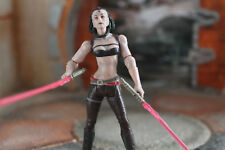 Maris Brood The Force Unleashed Star Wars 30th Anniversary Collection 2008