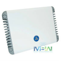 NEW JL AUDIO MHD750/1 750W RMS CLASS-D MONOBLOCK MARINE AMPLIFIER AMP MHD-750/1