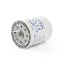 Genuine Nissan Oil Filter 15208-53JOA / 15208-53JOO