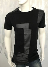 NEW COOL GIVENCHY MEN`S T-SHIRT SIZE M
