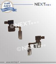 FLAT FLEX CON CONNETTORE RICARICA LG P970