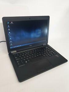 Dell Latitude E7250 Laptop  **Ending Saturday** - 4076153