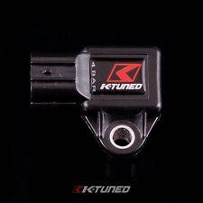 K-Tuned 4 Bar MAP Sensor fits K-Series Honda Acura DC5 RSX TSX EP3 K20