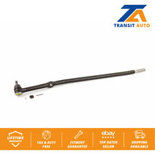 Front Right Inner TOR Steering Tie Rod End Fit Ford E-150 E-250 Econoline E-350