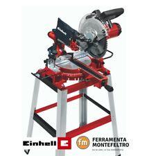 Troncatrice Radiale con banchetto EINHELL TC-SM 25531/1U - 1900 W - 4300817
