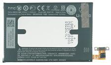 Original htc one m7 Battery Li-ion conector cables bn07100 - 2300mah