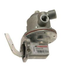 Fuel Pump Fits TRIUMPH Spitfire (1972-1974) 1.3 2PX
