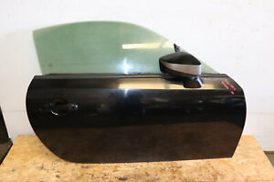 2013-2016 Subaru BRZ SCION FRS OEM Righ side RH Door Assembly Side mirror
