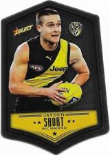 2018 Footy Stars Diecut (DC112) Jayden SHORT Richmond