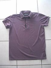 Polo homme SUN  VALLEY  taille L