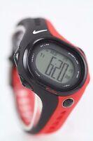 20aaf3514cf Nike Triax S 27 Regular WR0065 001 Black Sterling Sport Fitness ...