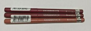 RIMMEL Exaggerate Full Colour Lip Liner ~ B2G1 FREE (ADD 3 to cart)