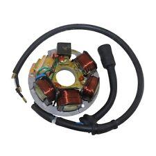 Ankerplatte für Lichtmaschine Zündung original Piaggio für Piaggio Ape 50 Vespa