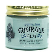 Anchors Aweigh Vegan All Natural Courage Clay 2.3oz