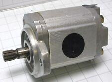 hydraulic Motor Ultra Dowty 73759 1MR285-B Ransomes mower A800604