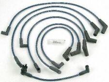 Spark Plug Wire Set-Premium Plug Wire Set PowerPath 700433