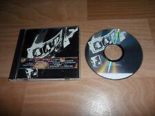 4AD UNCUT (RARE 19 TRACK PROMO CD ALBUM)  cocteau twins/Lush/Pixies/Colourbox